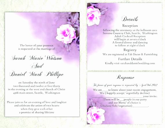 Microsoft Office Wedding Invitation Template Beautiful Invitation Templates Party Free Microsoft Fice Download