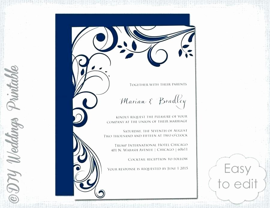 Microsoft Office Wedding Invitation Template Best Of Invitation Templates Party Free Microsoft Fice Download