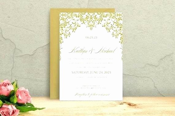 Microsoft Office Wedding Invitation Template New Invitation Templates Party Free Microsoft Fice Download