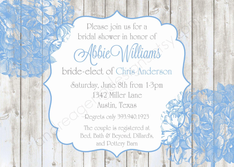 Microsoft Office Wedding Invitation Template Unique Bridal Shower Invitations Microsoft Bridal Shower