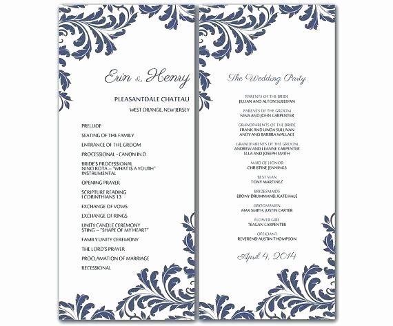 Microsoft Office Wedding Invitation Template Unique Microsoft Office Wedding Template – Sabotageincfo