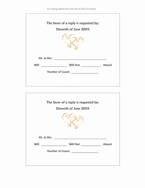 Microsoft Office Wedding Invitation Template Unique Microsoft Word 2013 Wedding Invitation Templates