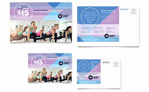 Microsoft Publisher Postcard Template New Free Microsoft Fice Templates Word Publisher Powerpoint