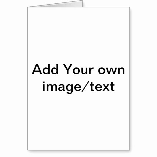 post microsoft blank greeting card template 2525