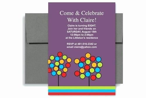 Microsoft Word Birthday Invitation Template Elegant Birthday Flyer Template Word – Voipersracing