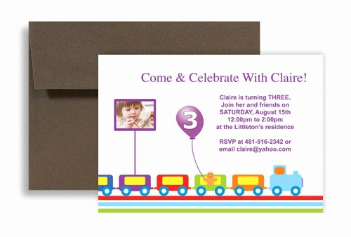 Microsoft Word Birthday Invitation Template Fresh Birthday Invitation Cards Templates Word