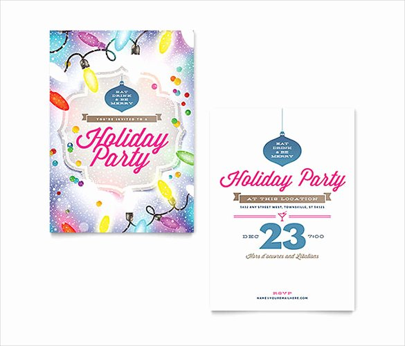Microsoft Word Birthday Invitation Template Lovely 26 Free Printable Invitation Templates Ms Word Download