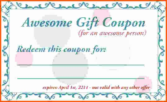 "Microsoft Word Coupon Template New Search Results for ""free Christmas Word Search Printable"