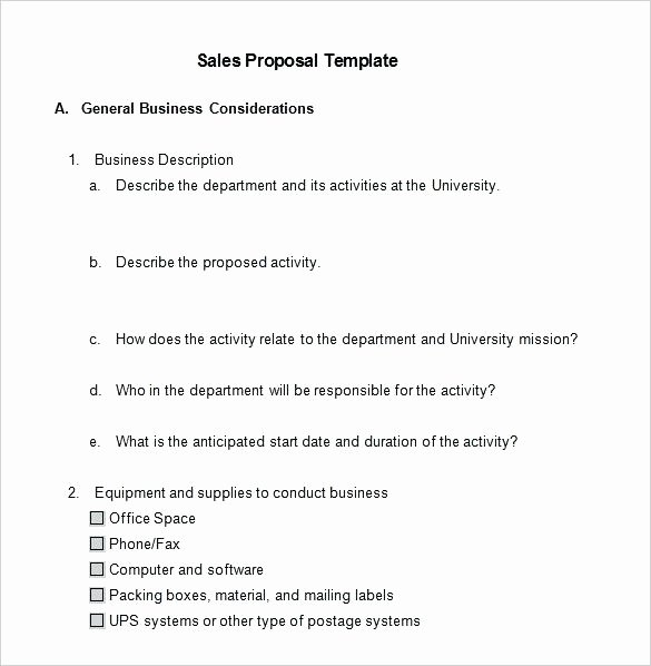 Microsoft Word Sales Proposal Template Unique Sales Presentations Ideas Presentation Template Animated