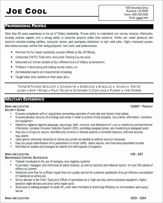 Military Operations Plan Template Best Of Military Operations Plan Template Fresh Ops Maximize Your