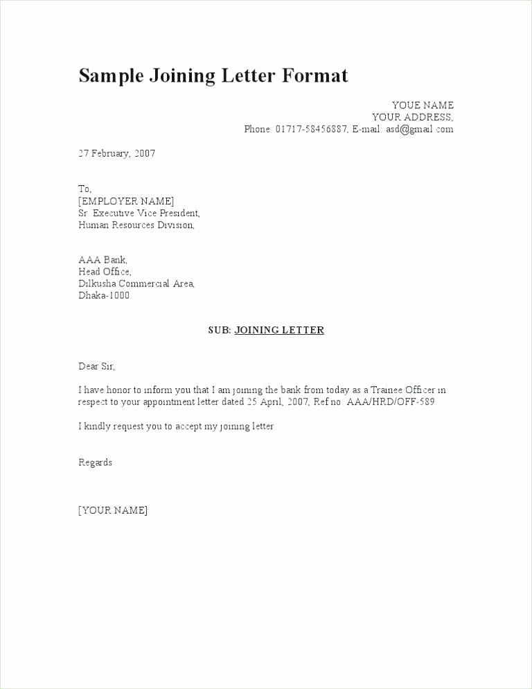 Missed Appointment Email Template Luxury Missed Appointment Letter for Dentists Pin