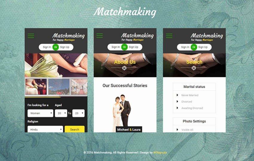 Mobile Apps Design Template Inspirational Mobile App Website Templates Designs Free
