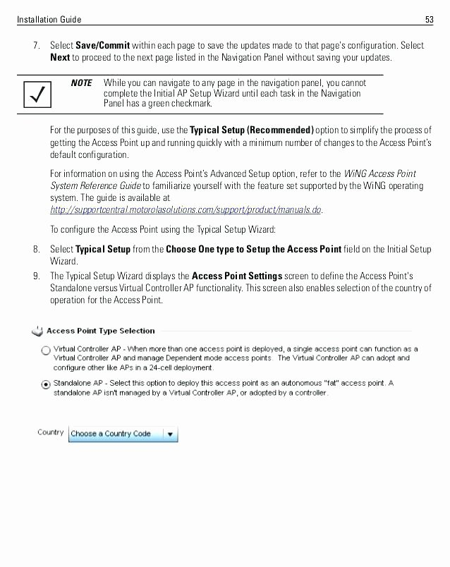 Money Loan Contract Template Elegant Sample Promissory Note Template Lending Money to Family