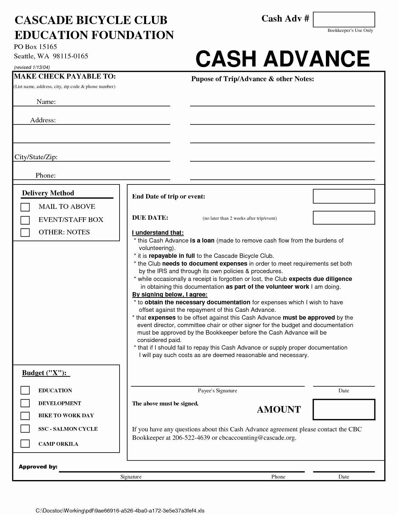 Money Loan Contract Template Inspirational 10 Best Of Cash Loan Agreement Cash Loan