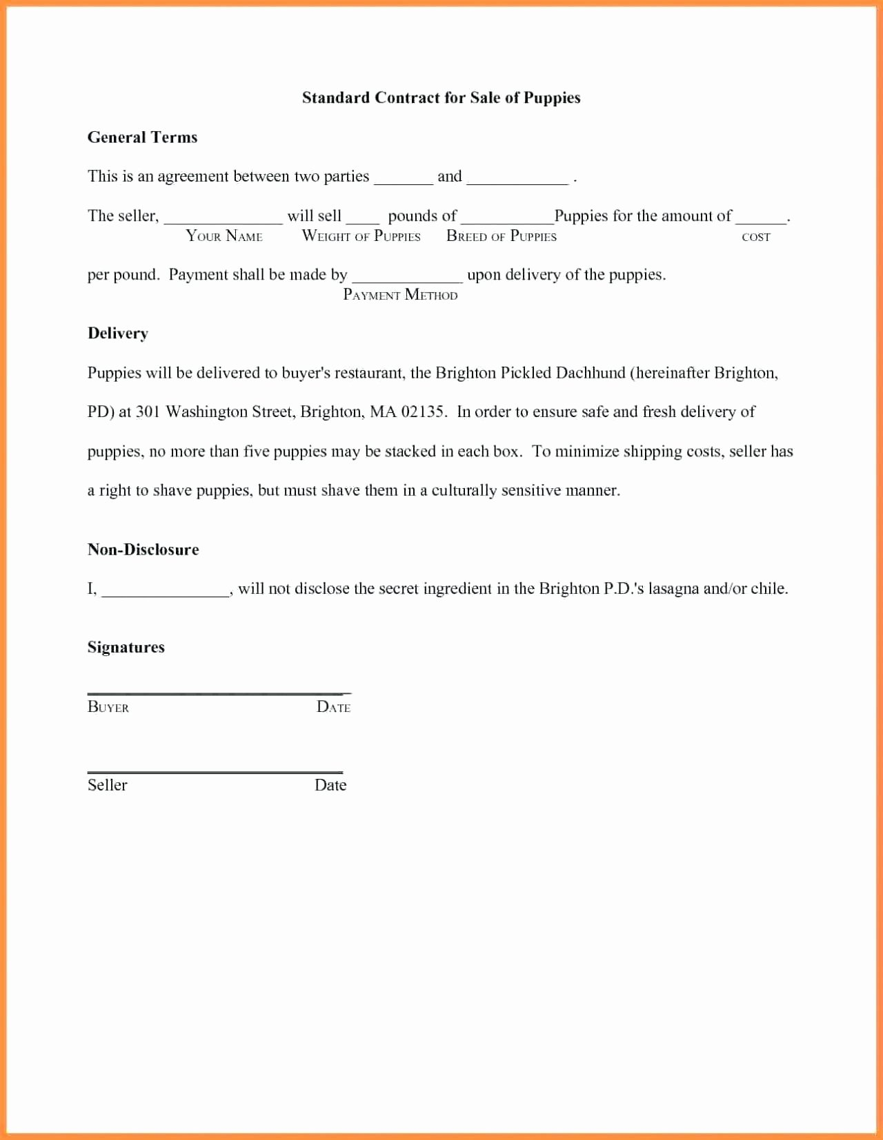 Money Loan Contract Template Inspirational Template Cash Loan Contract Template
