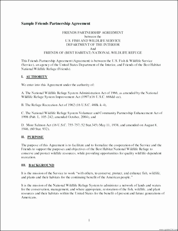 Money Loan Contract Template New Borrowing Money Contract Example Loan Agreement Template