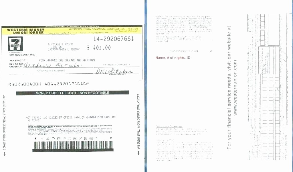 Money order Receipt Template Inspirational Download Free Templates for Play Money to Use In Publisher