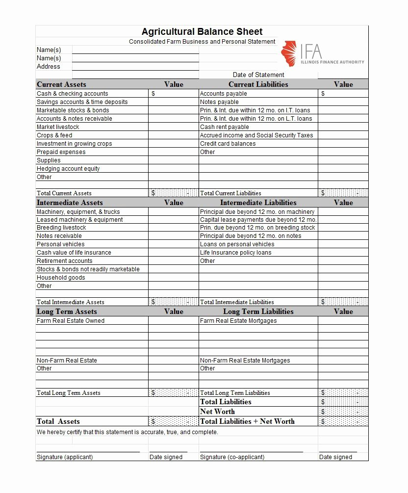 Monthly Balance Sheet Excel Template Awesome Monthly Balance Sheet Template Excel Example Of Spreadshee