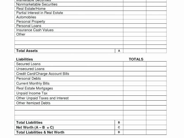 Monthly Balance Sheet Excel Template Beautiful Identify Discrepancies In Your Cash Drawer Balance Sheet