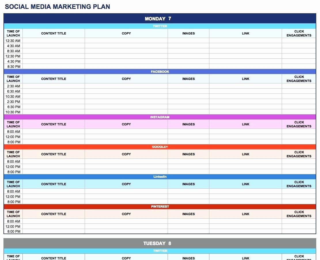 Monthly Balance Sheet Excel Template Beautiful Template Monthly Balance Sheet Excel Template