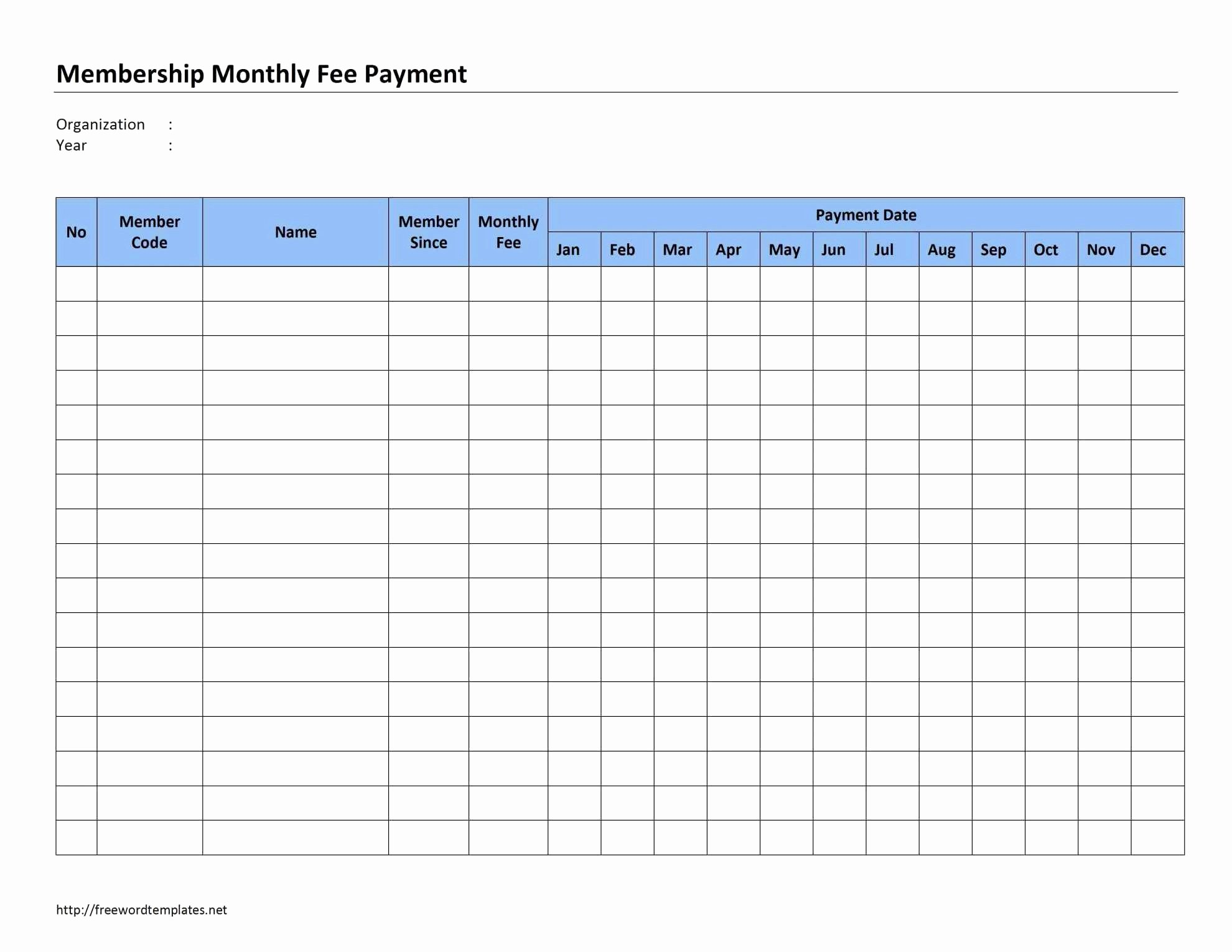 Monthly Balance Sheet Excel Template Inspirational Monthly Balance Sheet Template Excel Example Of Spreadshee