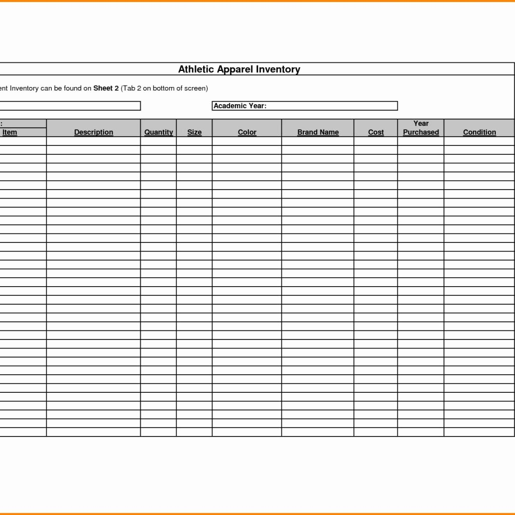 Monthly Balance Sheet Excel Template Luxury Monthly Balance Sheet Excel Template La Portalen