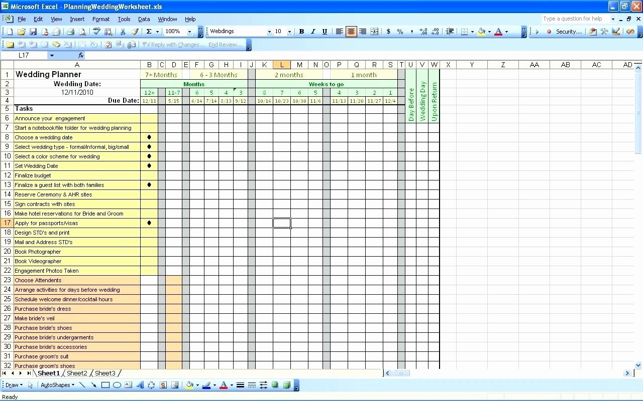 Monthly Budget Excel Spreadsheet Template New Financial Spreadsheet Template Excel
