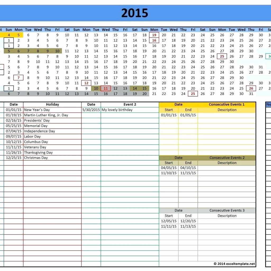 Monthly Employee Schedule Template Excel Awesome Template Excel Monthly Employee Schedule Template