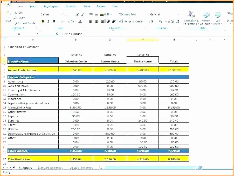 Monthly Expense Report Template Excel Best Of Personal Finance Balance Sheet Template Excel Uk Monthly