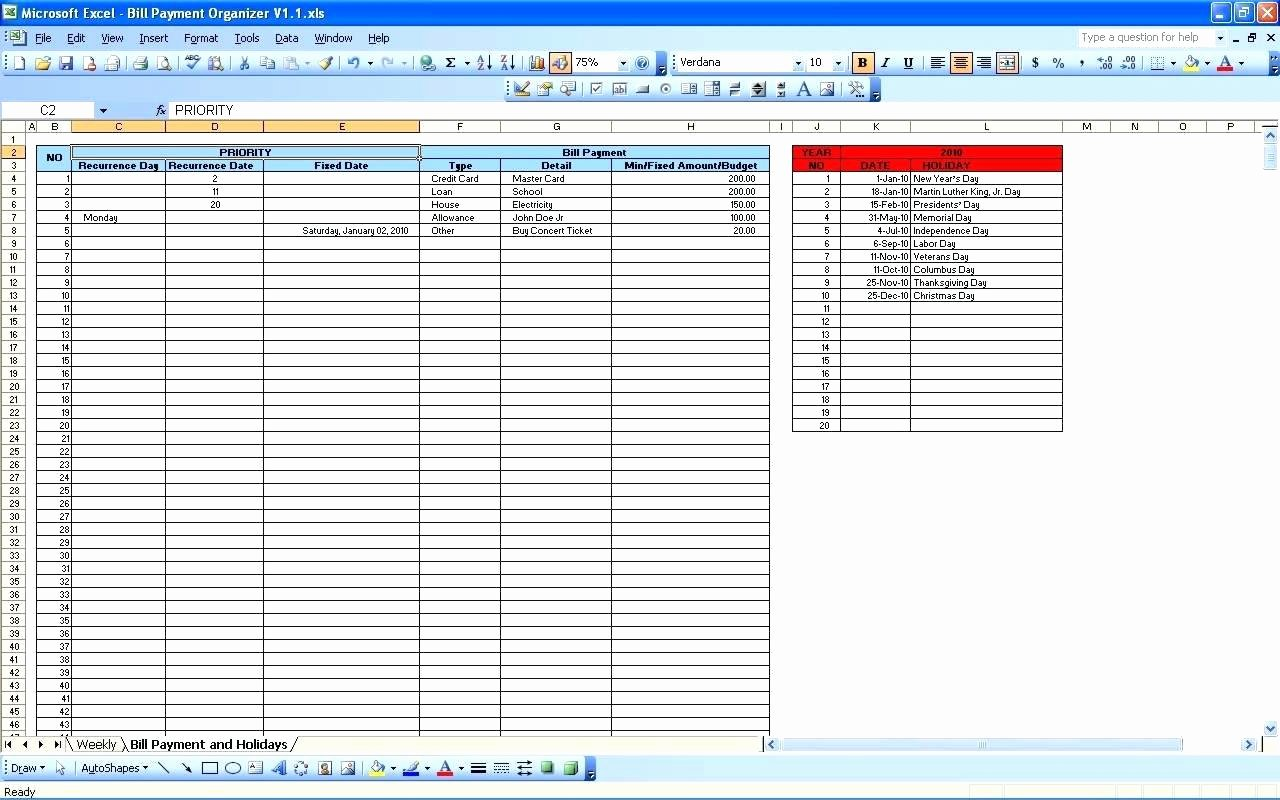 Monthly Expense Spreadsheet Template New Template Monthly Expenses Spreadsheet Template Excel