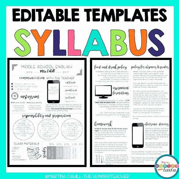 Monthly Newsletter Template for Teachers Lovely Editable Newsletter Templates for Teachers – Sharemylocal