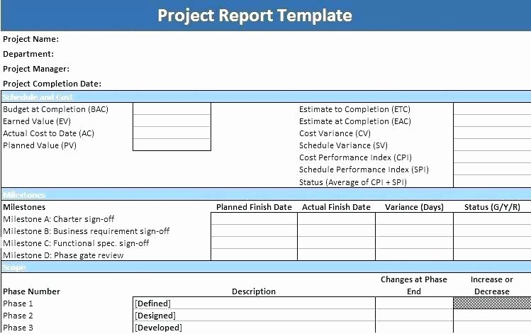 Monthly Report Template for Manager Awesome Hotel General Manager Monthly Report Template Management