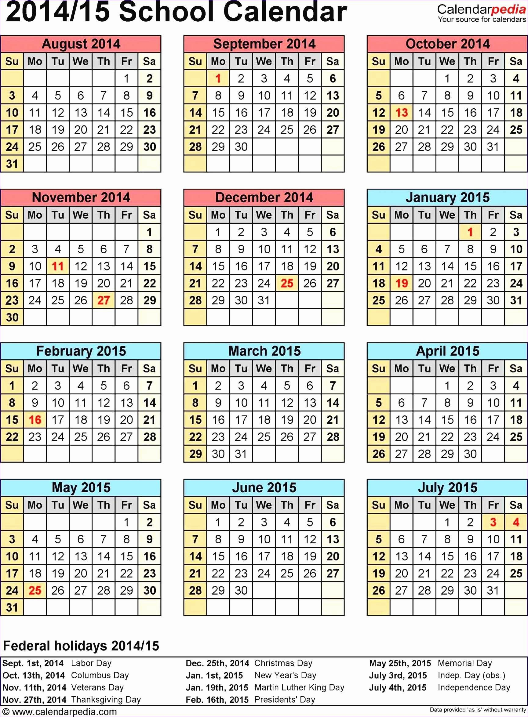 Monthly Shift Schedule Template Awesome Beautiful Excel Workflow Calendar Template
