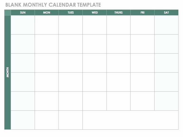 Monthly Shift Schedule Template Luxury Monthly Staff Roster Template Free Employee and Shift