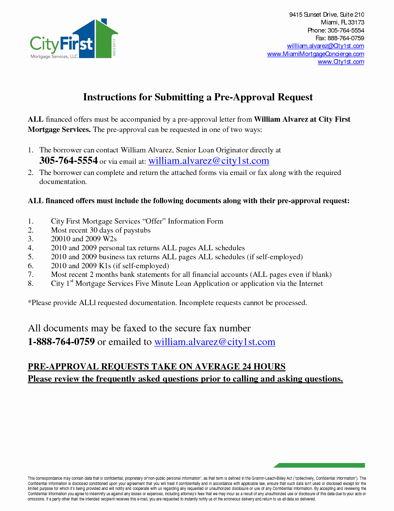 Mortgage Pre Approval Letter Template Awesome Mortgage Template Bamboodownunder