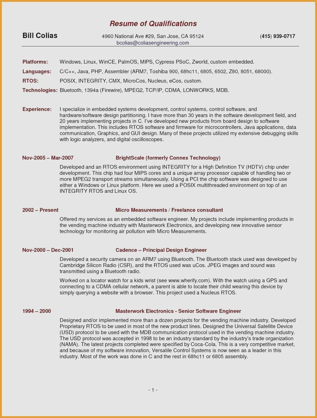 Mortgage Pre Approval Letter Template Best Of Mortgage Pre Approval Letter Template Examples