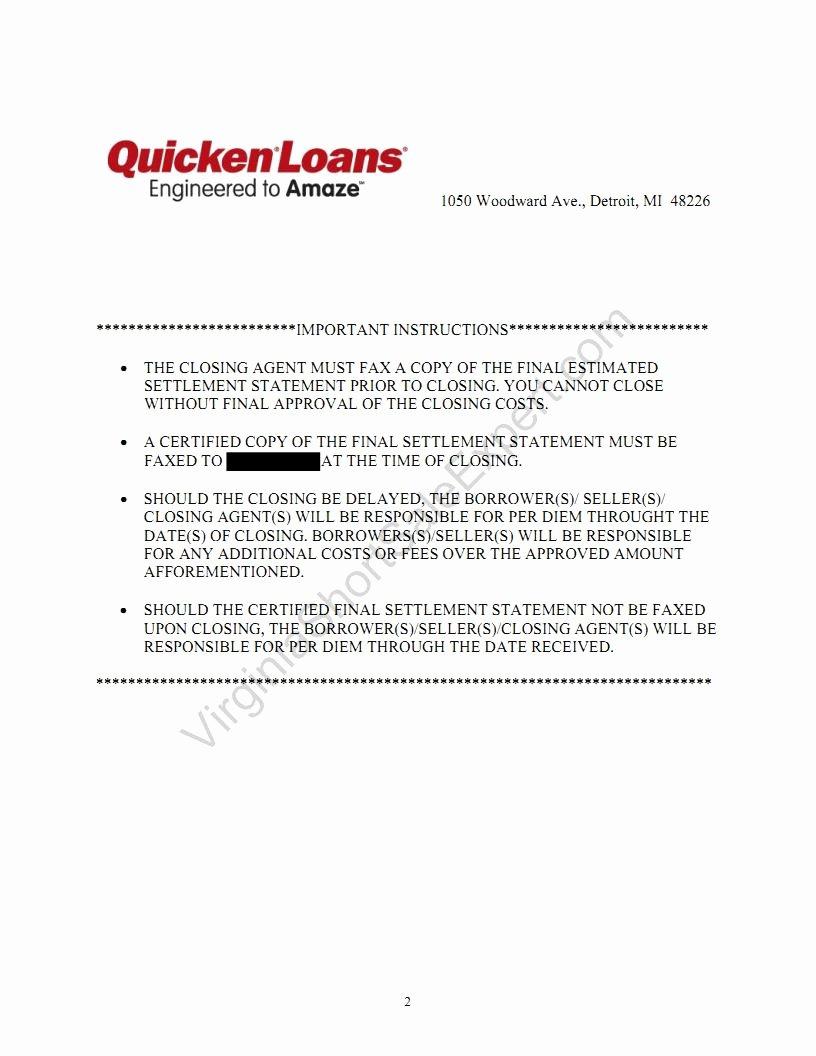 Mortgage Pre Approval Letter Template Elegant Mortgage Pre Qualification Letter Template Collection