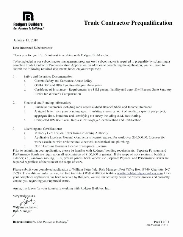 Mortgage Pre Approval Letter Template Inspirational Certificate Acceptance Template Unique Mortgage