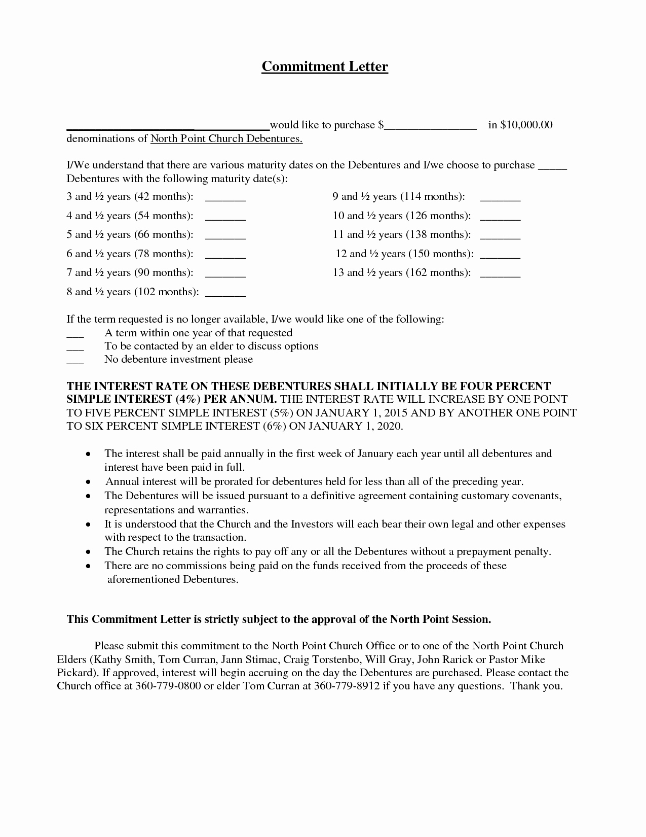 Mortgage Pre Approval Letter Template Inspirational Mortgage Pre Approval Mortgage Pre Approval Letter Template