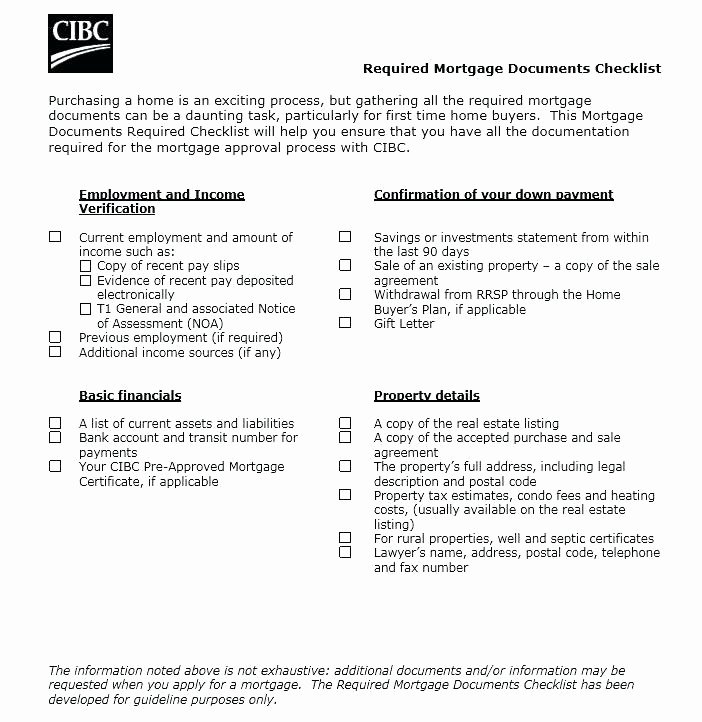 Mortgage Pre Approval Letter Template New Mortgage Loan Pre Approval Letter Sample Effective