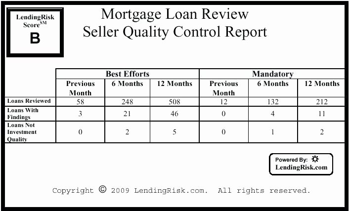 Mortgage Quality Control Plan Template Beautiful Best Action Plan Example Word Document Download Quality
