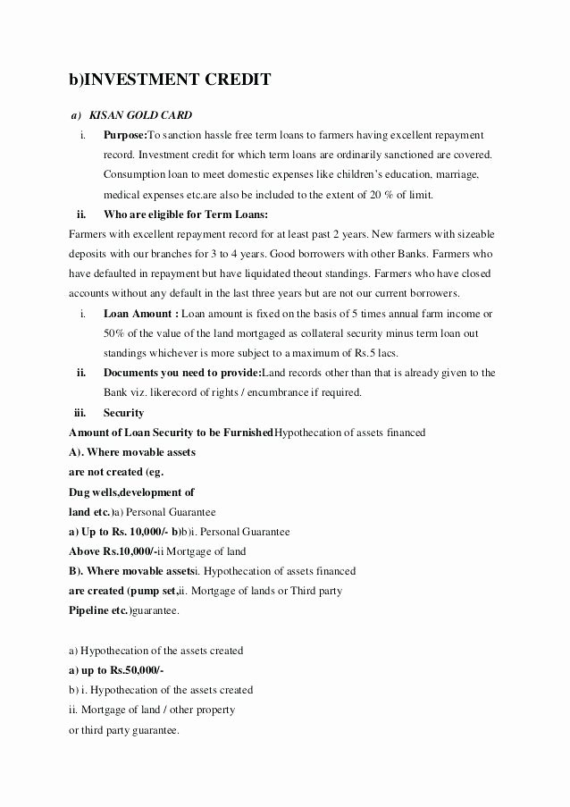 Mortgage Quality Control Plan Template New Pause Free Mortgage Quality Control Plan Template