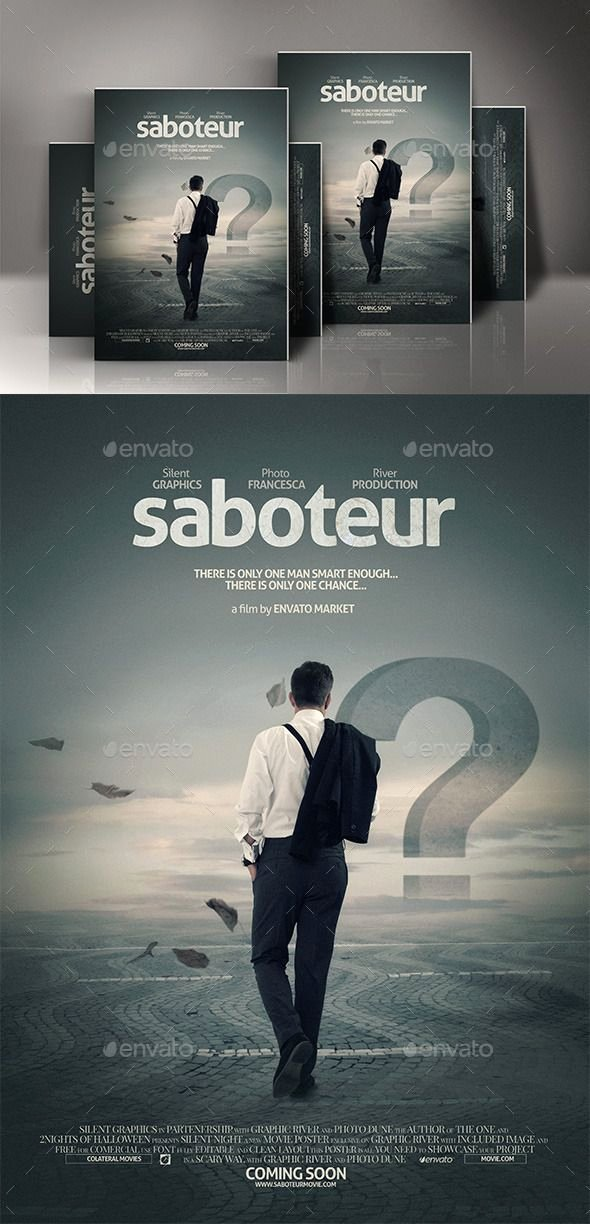 Movie Poster Design Template Awesome Best 25 Movie Poster Template Ideas On Pinterest
