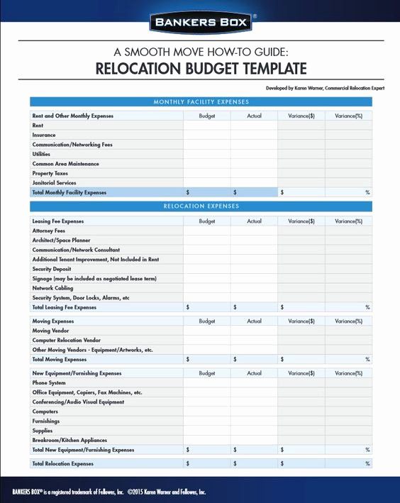 Moving Office Checklist Template Elegant Pinterest • the World's Catalog Of Ideas