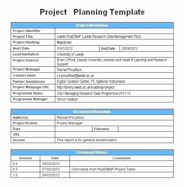 Ms Access Project Management Template Fresh Access Project Management Template Access Project