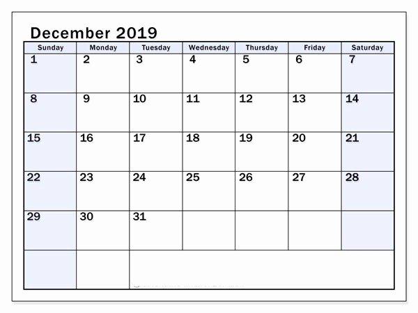 Ms Office Schedule Template Beautiful Microsoft Fice Calendar Templates 2019
