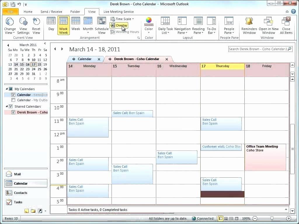 Ms Office Schedule Template Beautiful Template Work Plan Template Microsoft Fice
