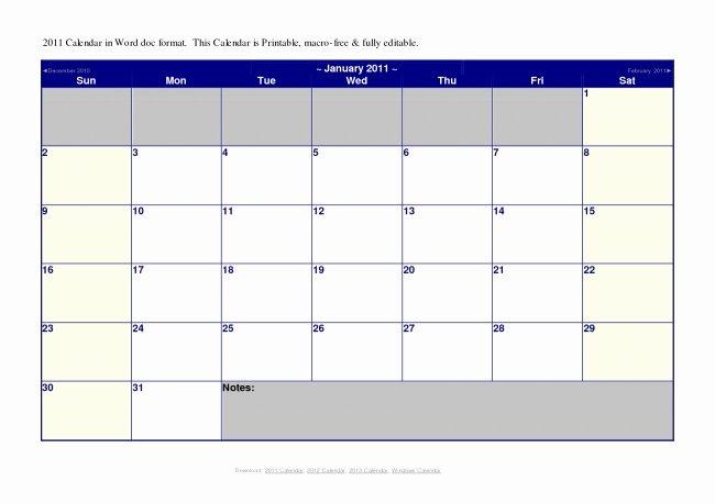 Ms Office Schedule Template Inspirational Microsoft Fice Calendar Template 2014