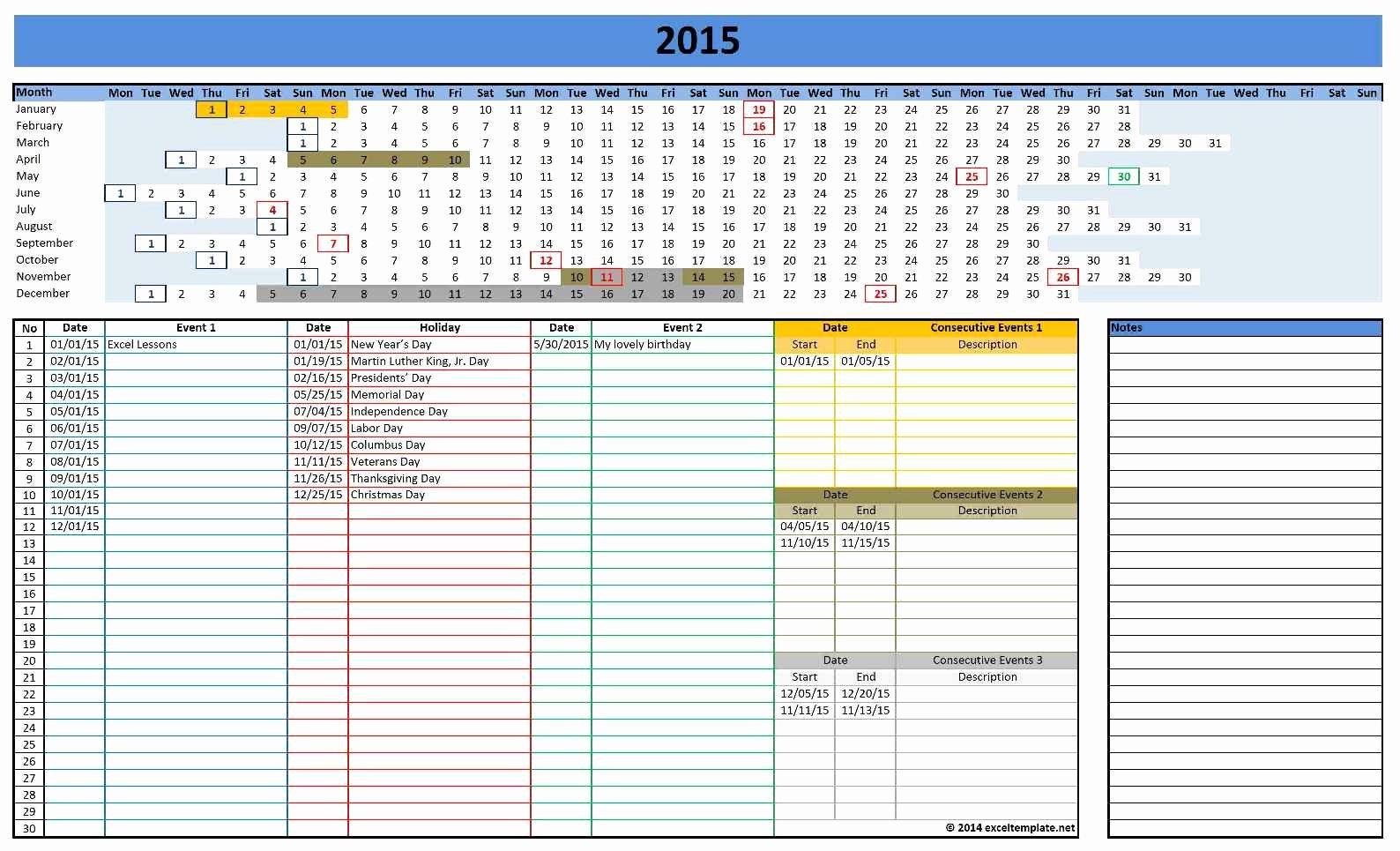 Ms Office Schedule Template New Microsoft Fice Calendar Templates