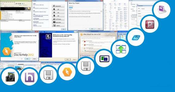 Ms Publisher Catalog Template Beautiful Microsoft Publisher Catalog Templates System Center